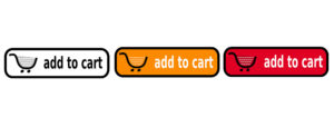 button add to cart